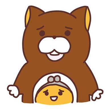 http://chie-toku.com/wp-content/uploads/2019/02/beasuke-3.jpg