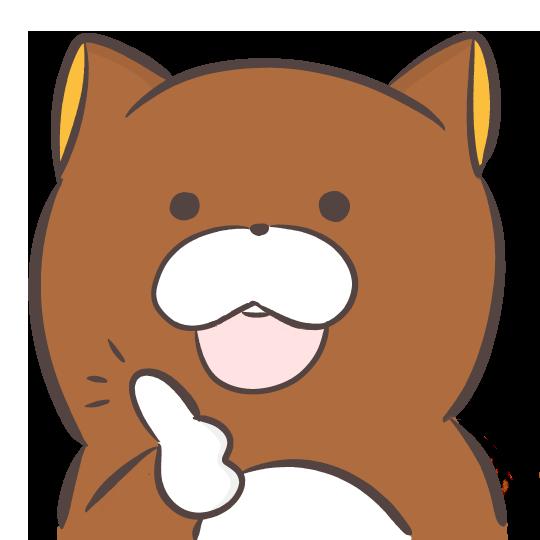 http://chie-toku.com/wp-content/uploads/beasuke-17.png
