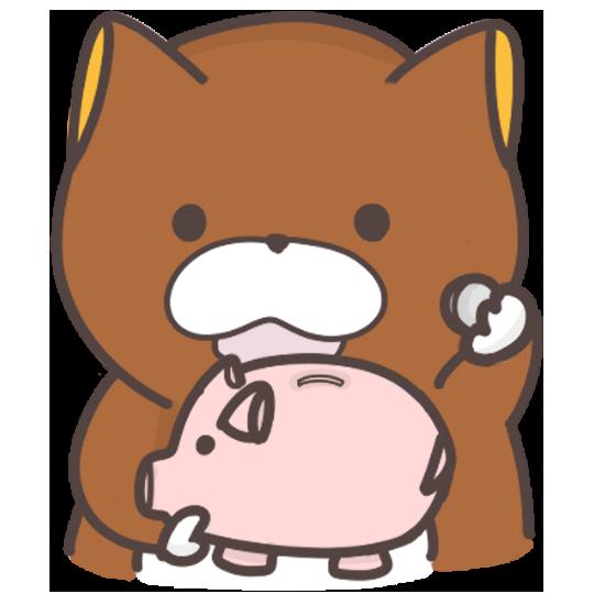 http://chie-toku.com/wp-content/uploads/beasuke-5.png