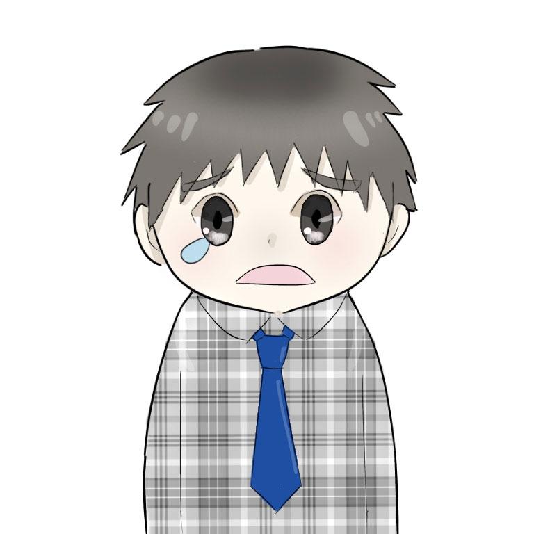 http://chie-toku.com/wp-content/uploads/nanamirai2.jpg