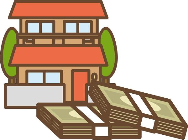 新築マンション購入時にかかる住宅ローンの初期費用を解説