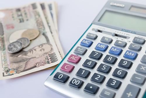 収入が多くても貯金は増えない?収入と貯金額について分析してみた