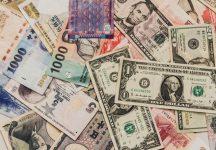 使途不明金の多い個人お小遣いの対策