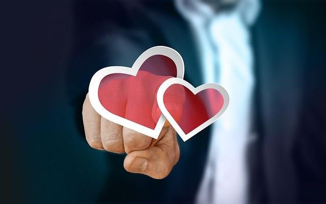 結婚はゴールではなくスタート!良い夫婦関係を築くために結婚前に確認した3つのポイント