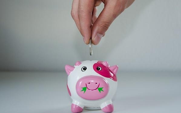 貯金ゼロ円からお金を増やすために最初にするべき3つのこと