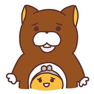 https://chie-toku.com/wp-content/uploads/2019/02/beasuke-3.jpg