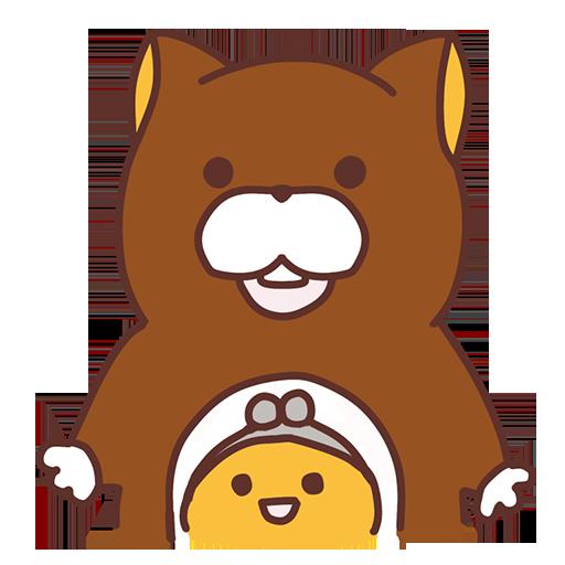 https://chie-toku.com/wp-content/uploads/2019/06/beasuke-ico.png