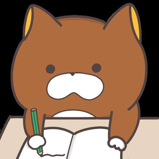 https://chie-toku.com/wp-content/uploads/beasuke-10.png